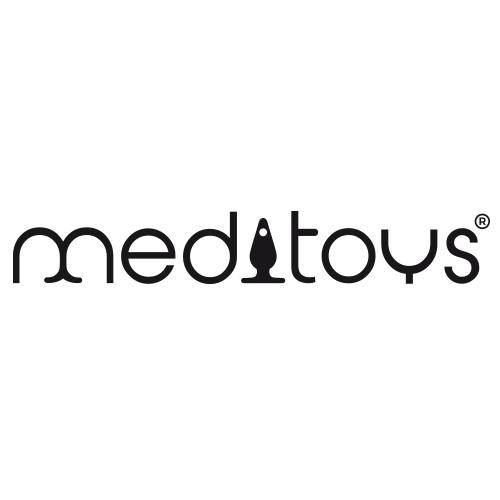 meditoys-logo
