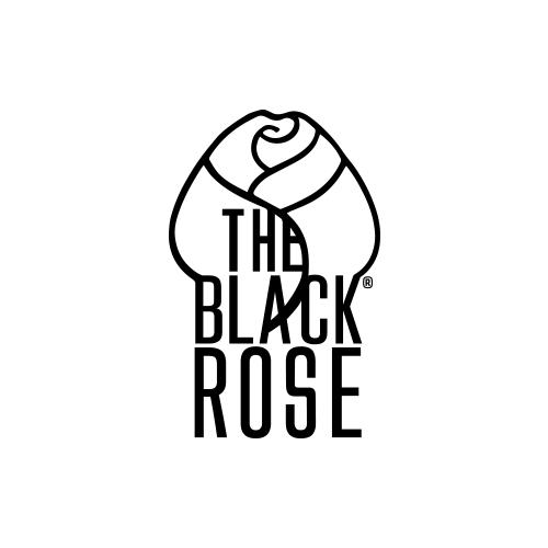 the-black-rose-logo